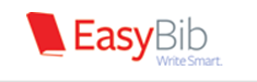 EasyBib Icon