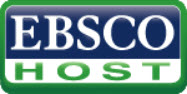 EBSCOHost allows access to a series of databases.