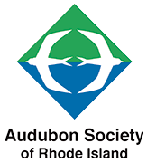 Audubon Society of Rhode Island Education Center
