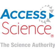 Access Science database