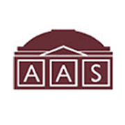 AAAS Historical Periodicals Collection