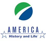 America: History and Life database