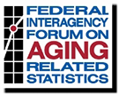 Federal Interagency Forum on Aging Related Statistics