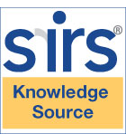 SIRS - Knowledge Source