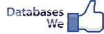 Databases We [Like]