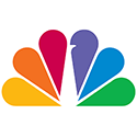 NBC streaming video