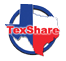 TexShare! Selected databases are funded, in part, through TexShare, a division of the Texas State Library and Archives Commission, utilizing grant funds provided by the US Institute of Museum and Library Services.