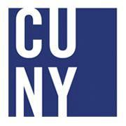 Opens CUNY-wide e-resources page for alternate access.
