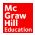 McGraw-Hill) AccessMedicine & AccessSurgery