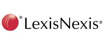 A LexisNexis Database