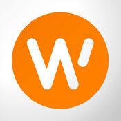 Westlaw resource