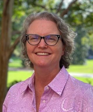 Joan Ruelle