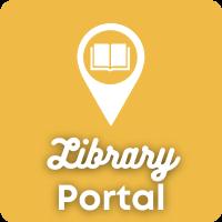 Library Portal