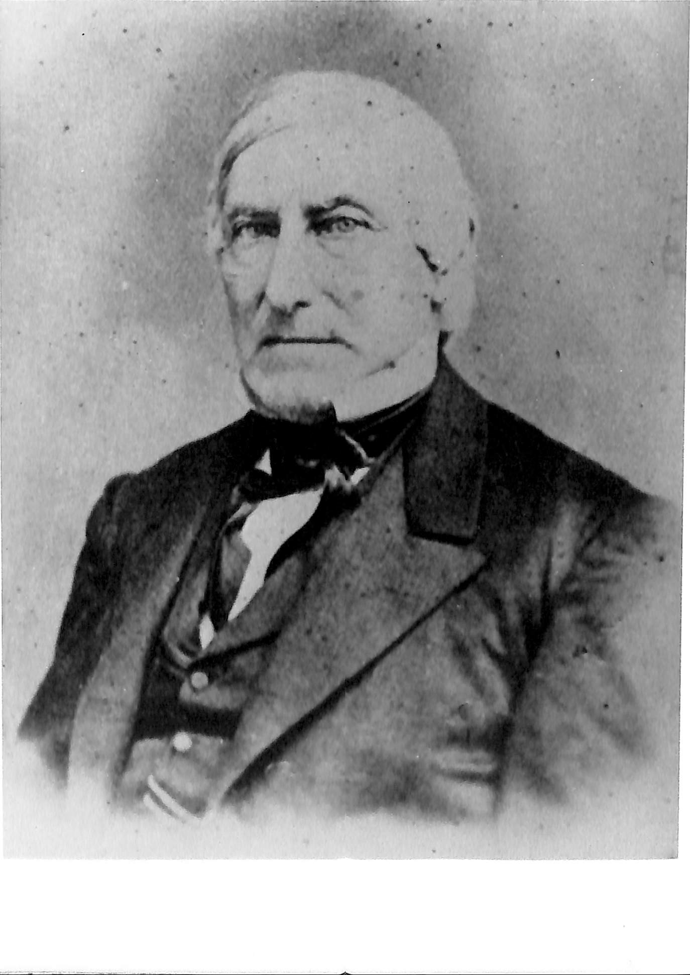 Charles Alfred Lee picture