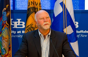 J Craig Venter photo