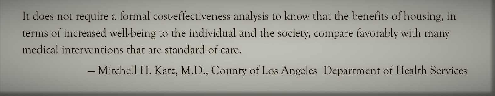 Source: Katz, M. H. (2017). Homelessness—challenges and progress. JAMA - Journal of the American Medical Association, 318(23), 2293–2294. https://doi.org/10.1001/jama.2017.15875