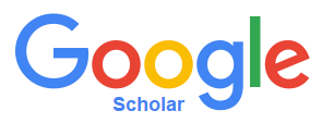 Goggle Scholar