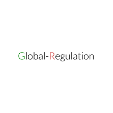 Global Regulation Logo