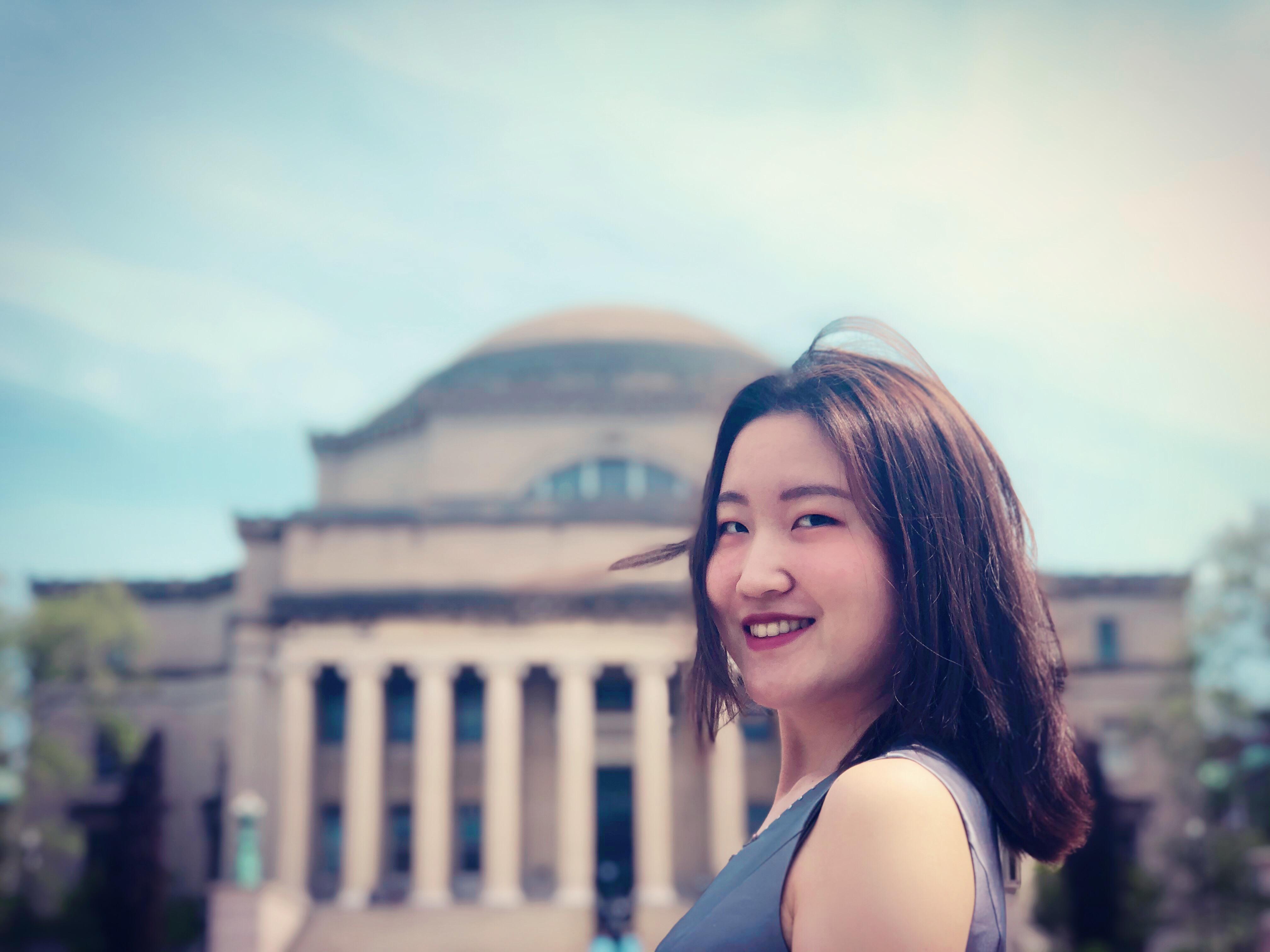 Zeyu Feng