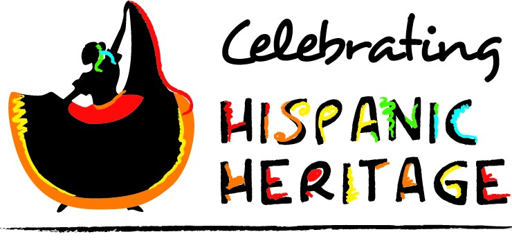 https://www.levittownpl.org/blog/hispanic-heritage-month