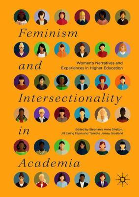 Book cover art of 35 mini portraits of women