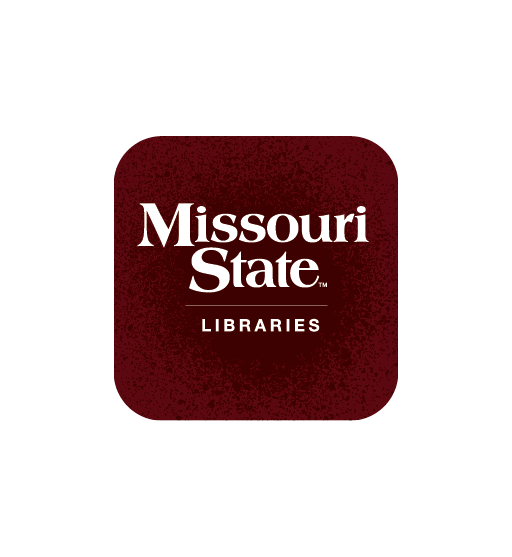 Missouri State Self Checkout app icon