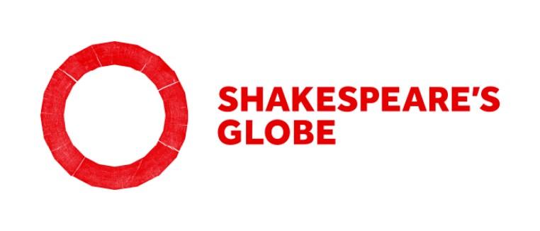 Shakepeare's Globe Online