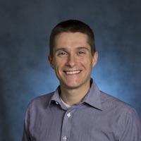 Profile photo of Ryan Splenda