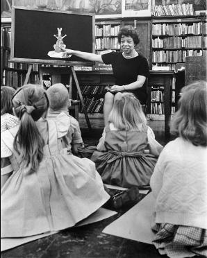 Barbara S Miller