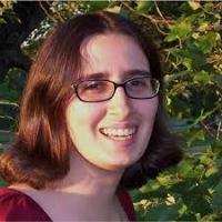 Laura Soito, Associate Professor