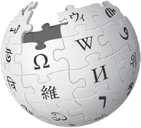 Wikipedia Guide Create and edit pages
