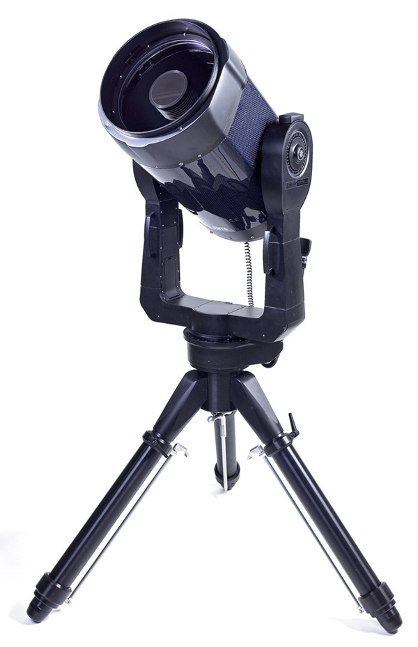 Meade RCX400