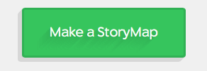Make a story map button from storymap.knightlab.com