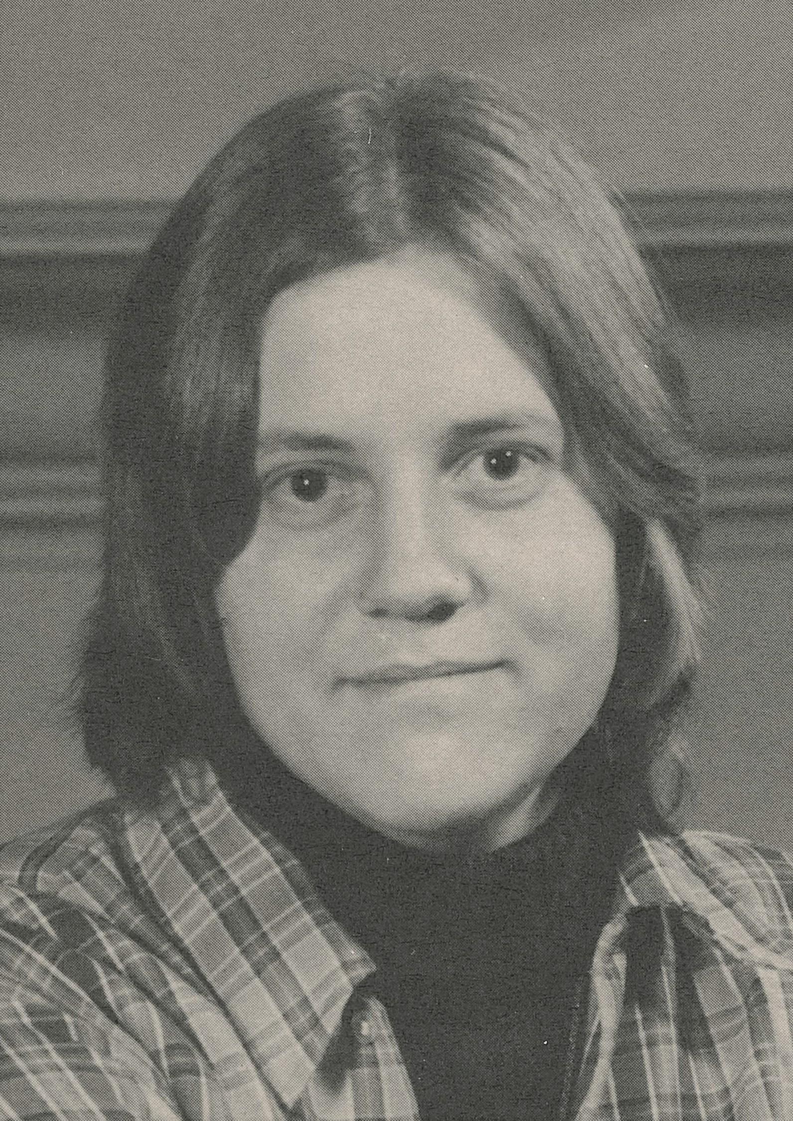 1975 bak