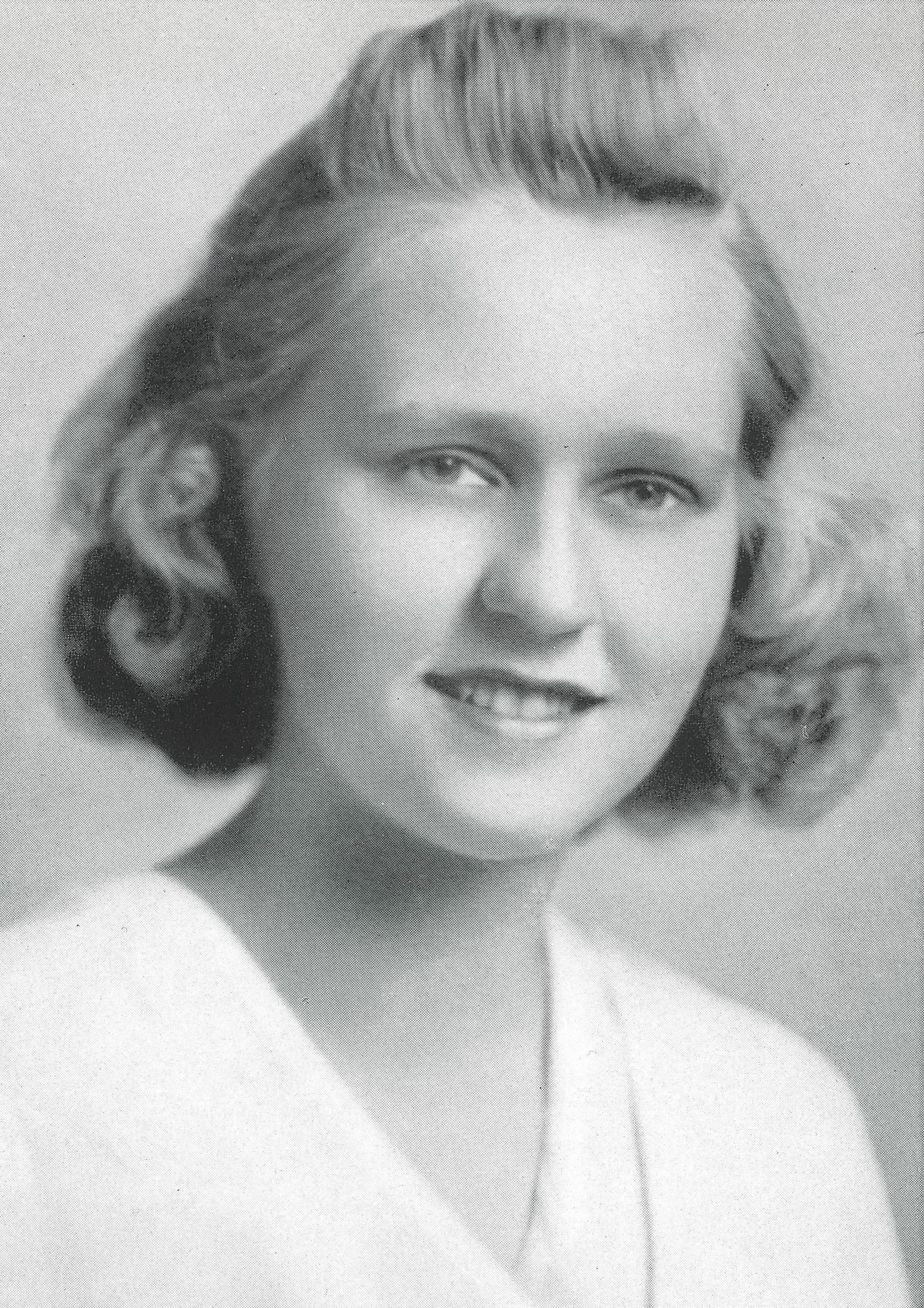 1940 derr