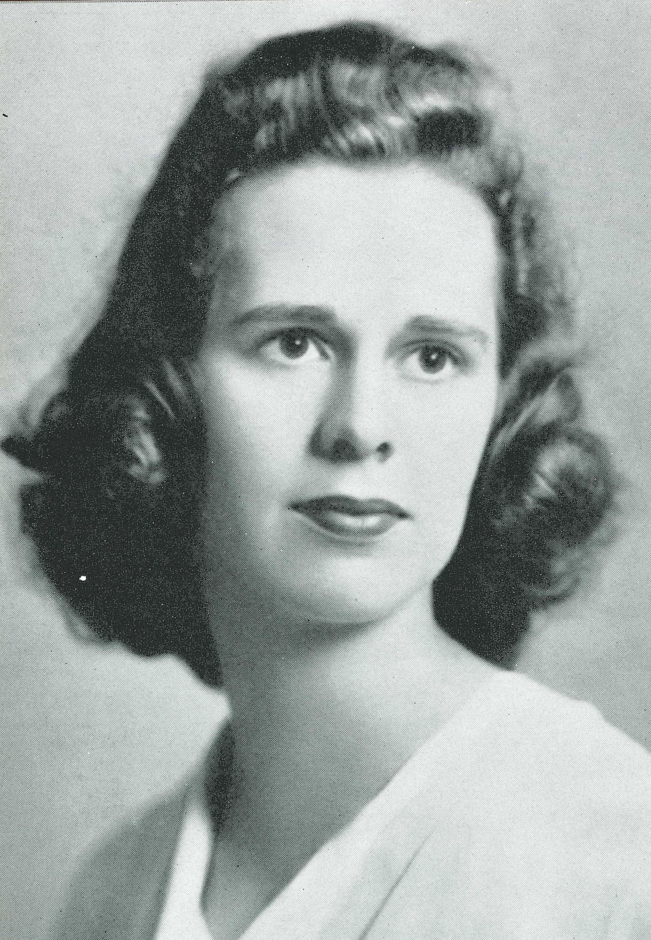 1940 gilbert