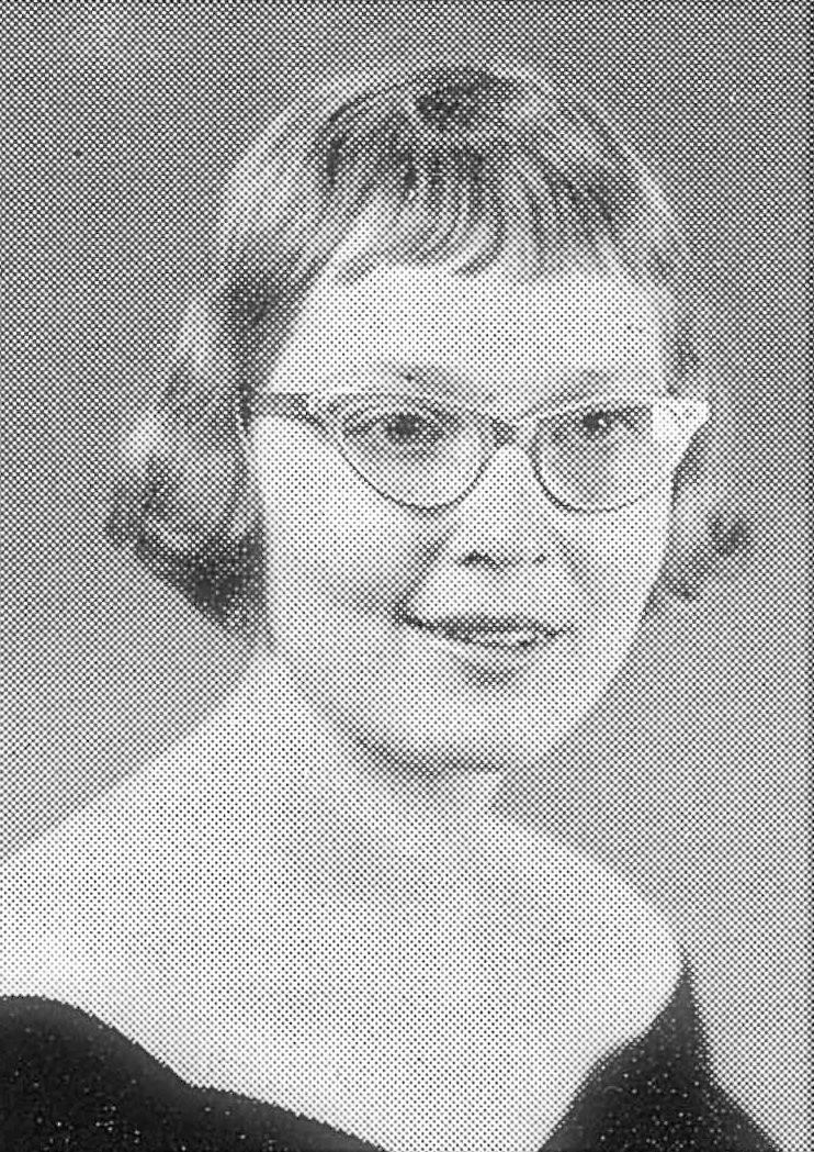 1960 klose