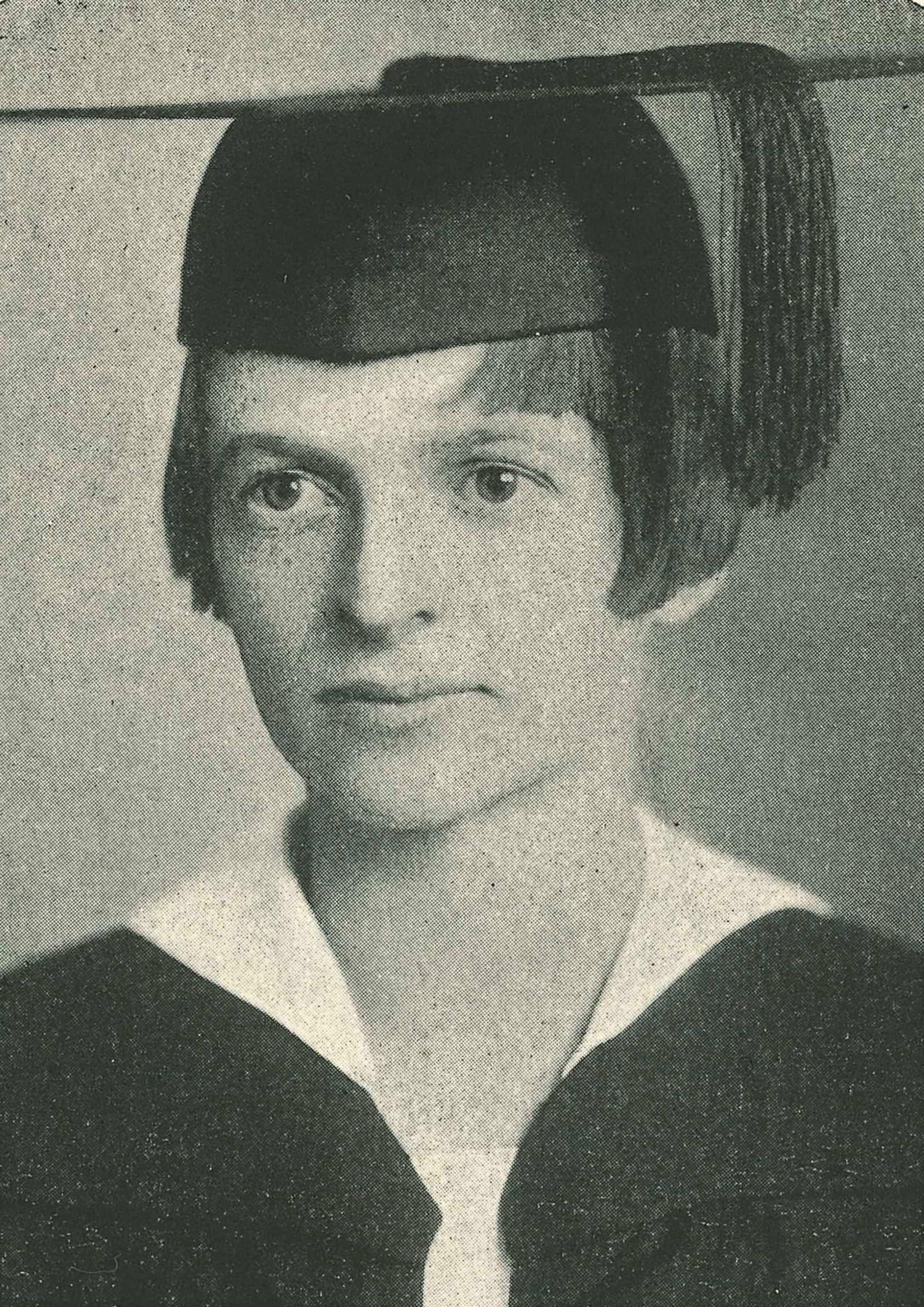1930 lewis