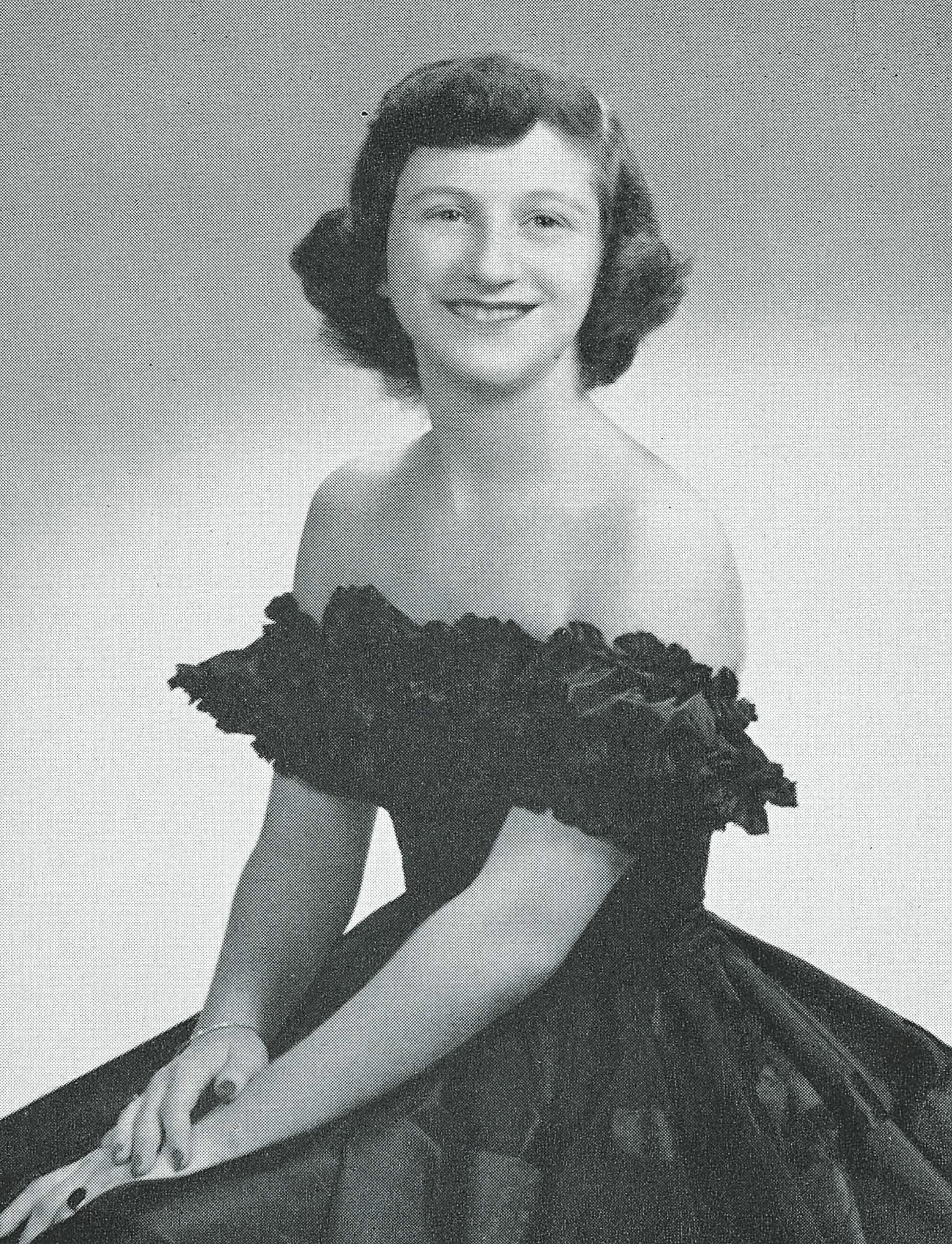1950 locher