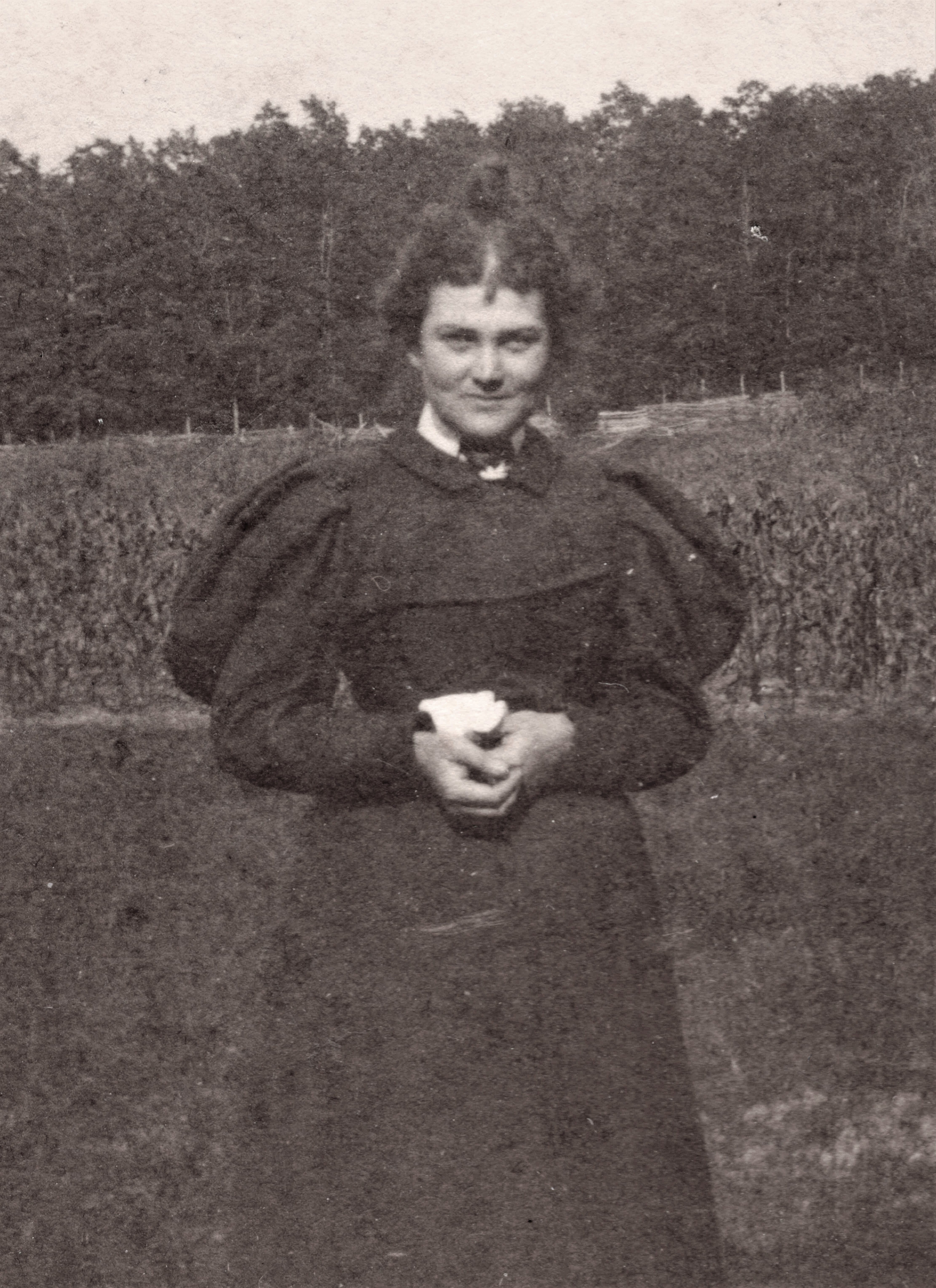 1890 montgomery