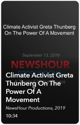 Film Cover: climate-activist-greta-thunberg-on-the-power-of-a-movement