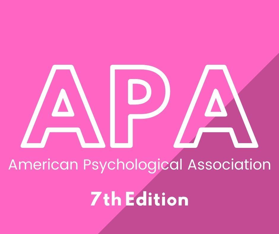 APA click here