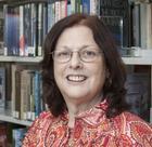 Ruth Harris Shumate