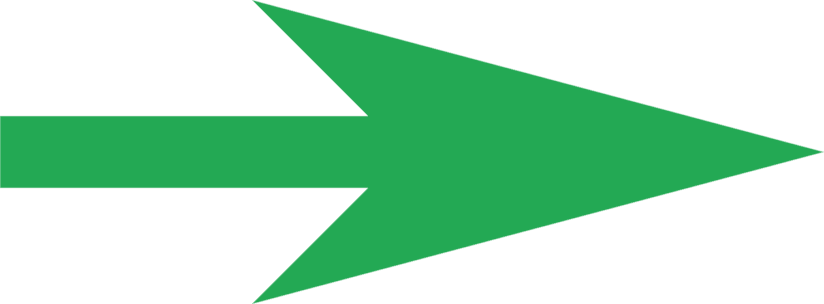 Right Facing Arrow