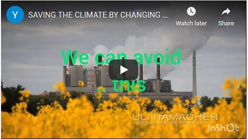 Clean Air video