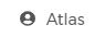 Atlas login button