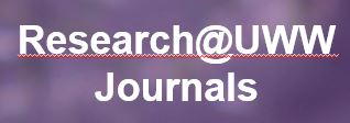 Research@UWW Journal Search button