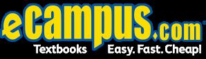 ecampus logo