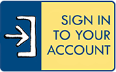 Sign in to your account