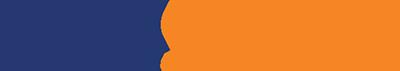 Vital source logo
